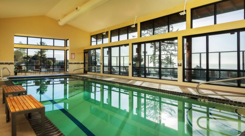 PSW - clubhouse pool