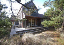 5680 Barefoot Lane, Pacific City OR. 97135