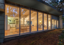 4355 AMITY AVE, Neskowin, OR 97149
