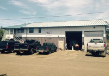 6380 Ferry Street, Pacific City, OR 97135