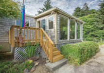 35355 ROGER AVE, Pacific City, OR 97135