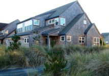 6175 BEACHCOMBER LN, Pacific City, OR 97135