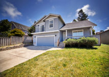 34785 2ND ST, Pacific City, OR 97135