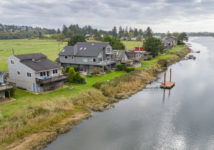 34120 BROOTEN RD, Pacific City, OR 97135