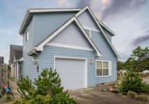 5903 Four Sisters Lane, Pacific City OR. 97135