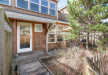 5902 Barefoot Lane, Pacific City OR. 97135