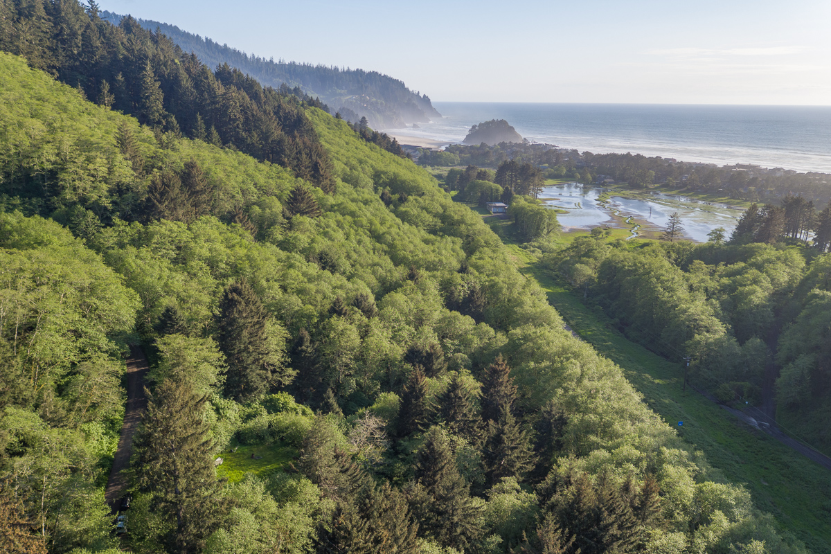 T/L 1200 Sunbow Drive, Neskowin, OR 97149
