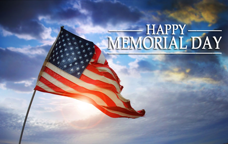 Memorial Day 2017 10 Quotes To Honor The Armed Forces On This Day