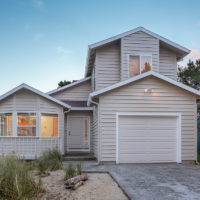 34345 Sandpiper Drive, Pacific City Real Estate
