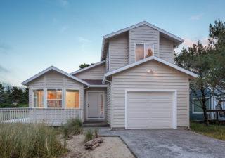 34345 Sandpiper Drive, Pacific City Real Estate
