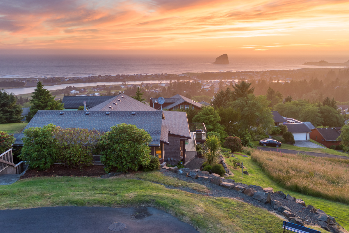 35565 Topping Road, Pacific City, OR 97135