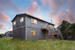 Oregon Coast Real Estate Shorepine Properties